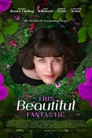 Le Merveilleux Jardin Secret de Bella Brown 2017 film complet