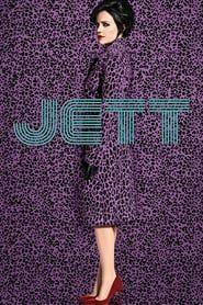 Jett streaming vf