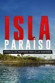 Isla Paraíso streaming vf
