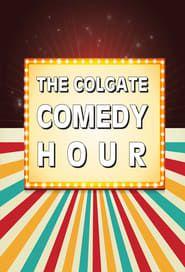 The Colgate Comedy Hour streaming vf