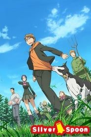 Silver Spoon streaming vf