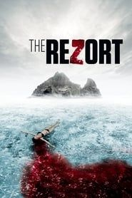 The ReZort streaming vf