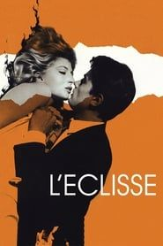 L'Eclisse streaming vf