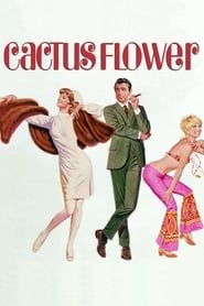 Cactus Flower streaming vf