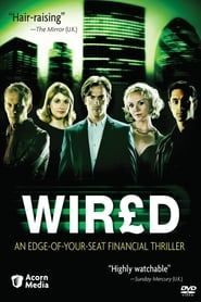 Wired streaming vf