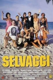 Selvaggi streaming vf