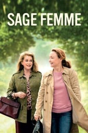 Sage femme 2017 bluray film complet