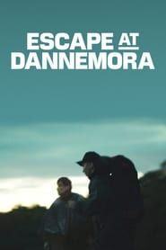 Escape at Dannemora streaming vf