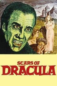 Scars of Dracula streaming vf