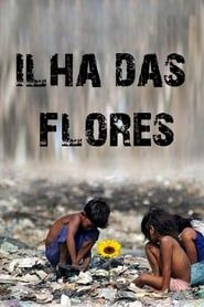 Isle of Flowers streaming vf
