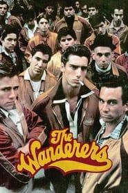 The Wanderers streaming vf
