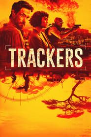 Trackers streaming vf