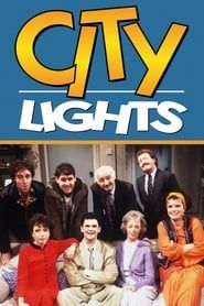 City Lights streaming vf