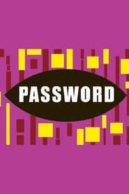 Password streaming vf