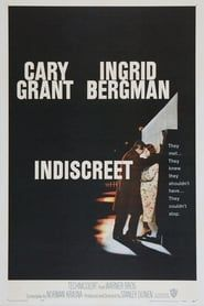 Indiscreet streaming vf