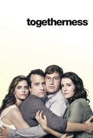 Togetherness streaming vf