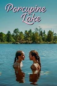 Porcupine Lake streaming vf