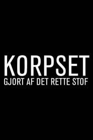 Korpset streaming vf