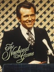 The Newlywed Game streaming vf