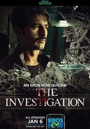 The Investigation streaming vf