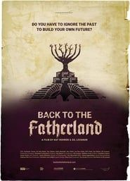 Back to the Fatherland streaming vf