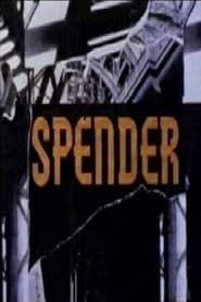 Spender streaming vf