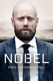 Nobel streaming vf