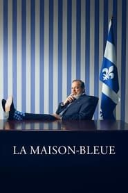La Maison-Bleue streaming vf