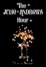 The Julie Andrews Hour streaming vf