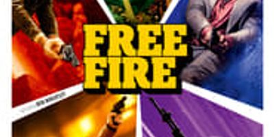 Free Fire  streaming