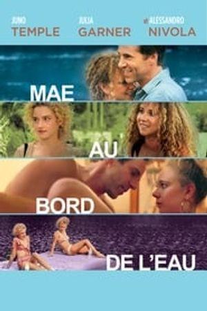 Mae au bord de l'eau 2017 film complet