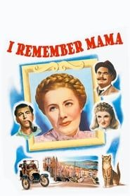 Je me souviens de maman streaming vf