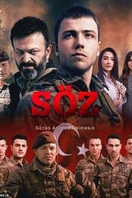 Söz streaming vf