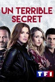 Un Terrible Secret streaming vf