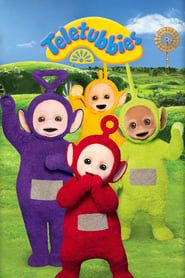 Teletubbies streaming vf