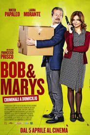 Bob & Marys streaming vf