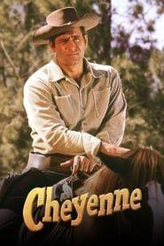Cheyenne streaming vf