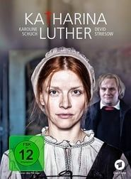 Katharina Luther streaming vf