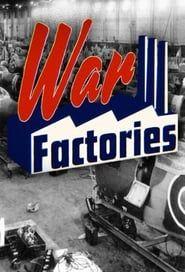 War Factories streaming vf