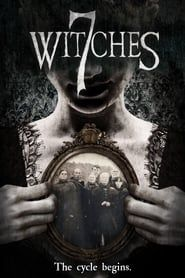 7 Witches streaming vf