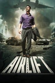 Airlift streaming vf