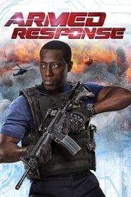 Armed Response streaming vf