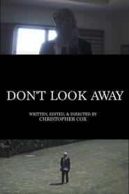 Don't Look Away streaming vf