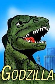 Godzilla streaming vf