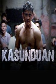 Kasunduan streaming vf
