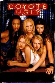Coyote Ugly streaming vf