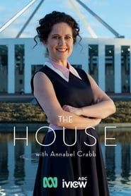 The House with Annabel Crabb streaming vf