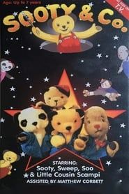 Sooty & Co. streaming vf