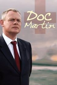 Doc Martin streaming vf