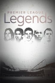 Legends of Premier League streaming vf